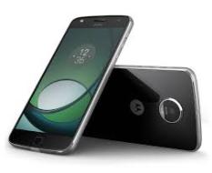 Moto Z Play (Dual SIM)