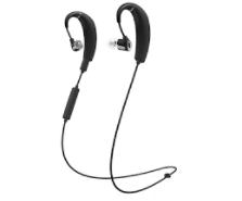 R6 in-ear bluetooth