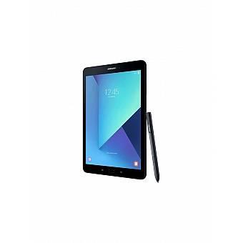 Galaxy Tab S3 9.7 4G