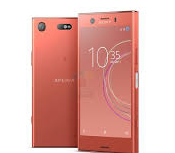 Sony Xperia XZ1 Compact – Test, Review & Evaluation.