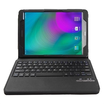Keyboard til Galaxy Tab A 9.7
