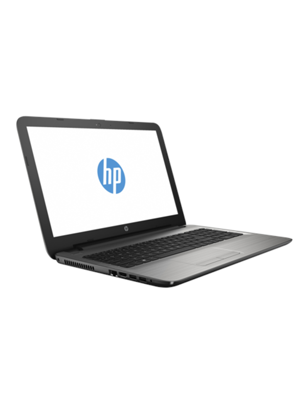 HP Notebook 15.6""