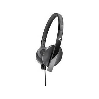 HD2.20S hovedtelefoner on-ear