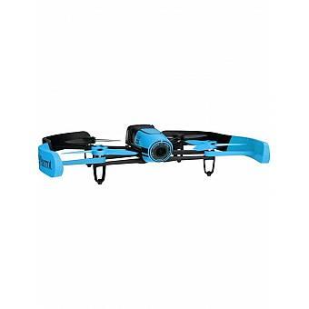 Drone Blue Area 2