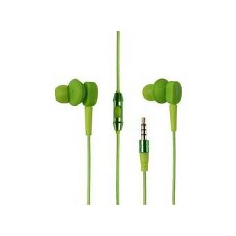 Earbuds Android