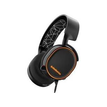 Artic 5 Over-ear