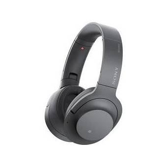 WH-H900N Bluetooth