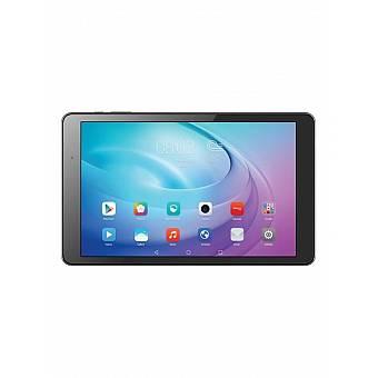"Huawei MediaPad T2 10"""