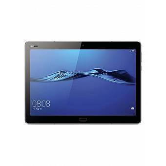 """Huawei MediaPad M3 Lite 10"""""""