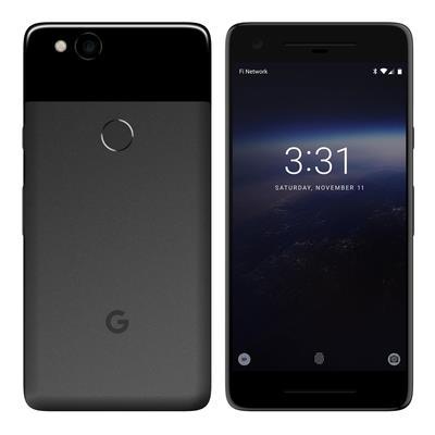 Google Pixel 2 XL 64 GB