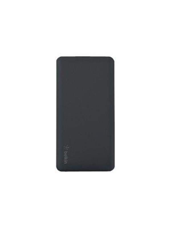 Pocket Power Powerbank - 5000 mAh
