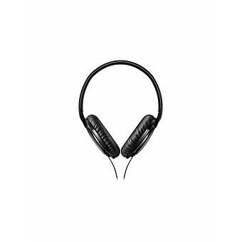 SHL4405BK/00 - over ear