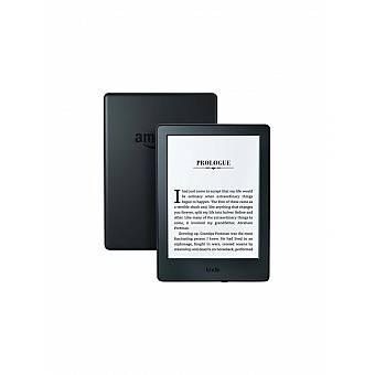 Amazon Kindle 8 (2016)