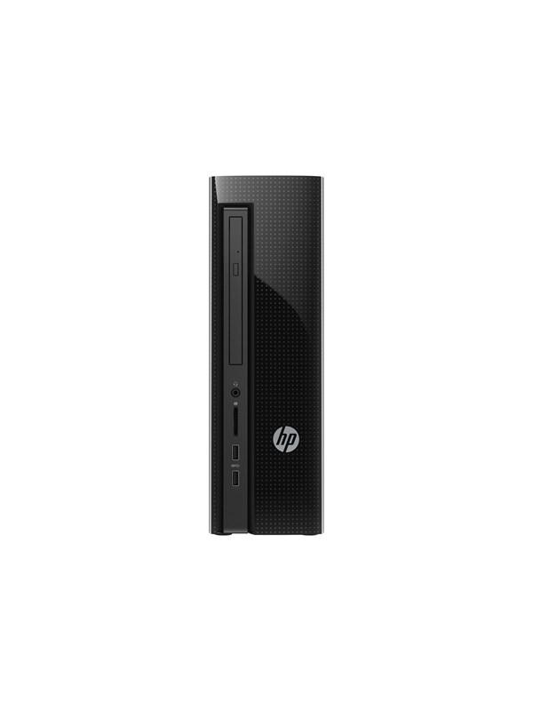 HP Slimline 450
