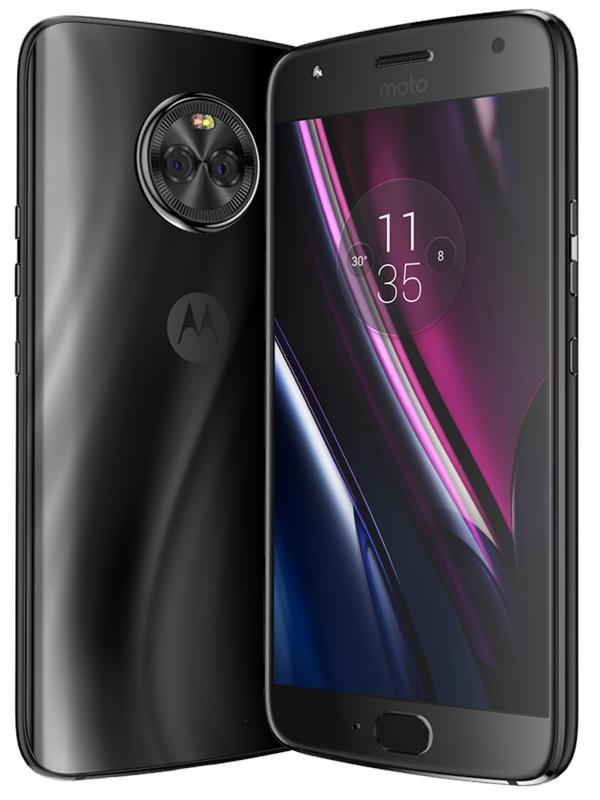 Motorola Moto X4 32 GB