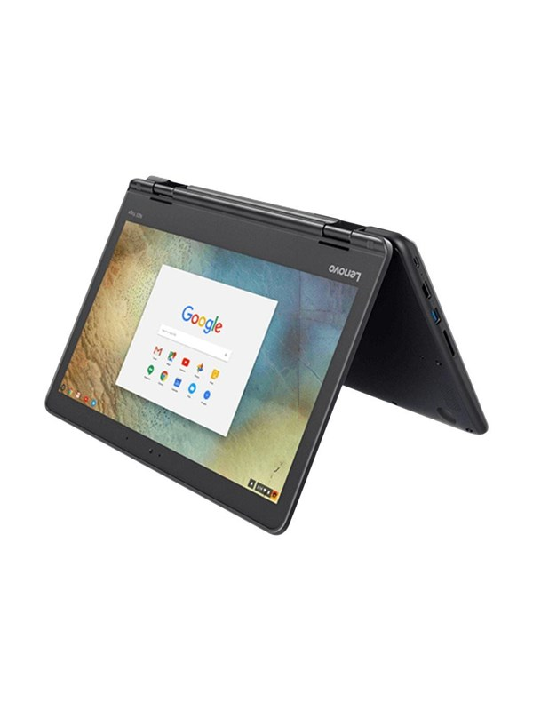 Lenovo N23 Yoga Chromebook