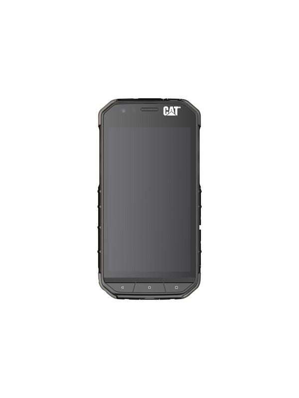 S31 - Dual SIM