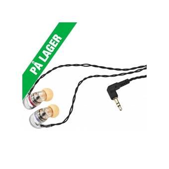 Hovedtelefon IMS-10EP