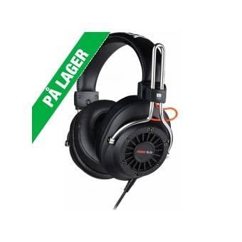 TR70-80 dynamisk hovedtelefon