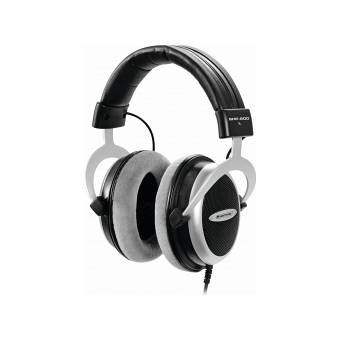 SHP-600 Hi-Fi