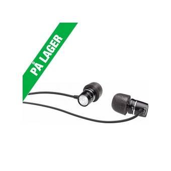 Pyco In-Ear headsæt