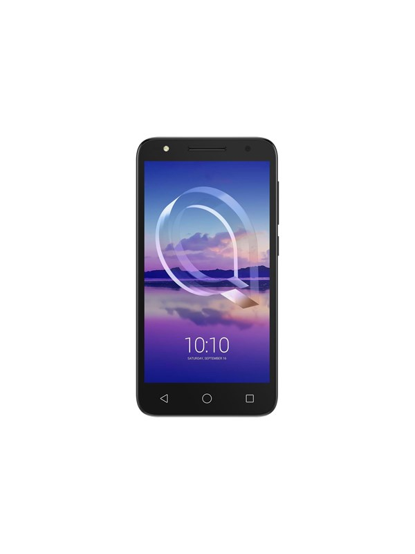 Alcatel One Touch U5 HD