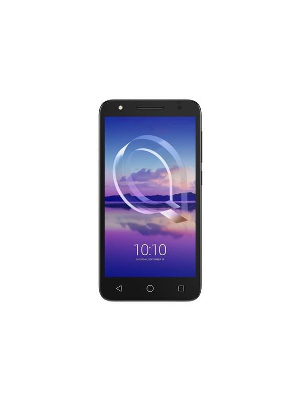 One Touch U5 HD