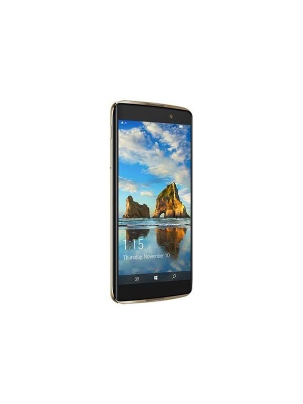 Alcatel Idol 4 Pro 6077X