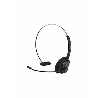 BT0027 Bluetooth Mono Headset