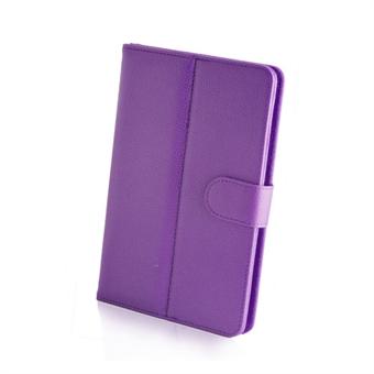 """Cover til Tablet 10,1"""" - Universal"""