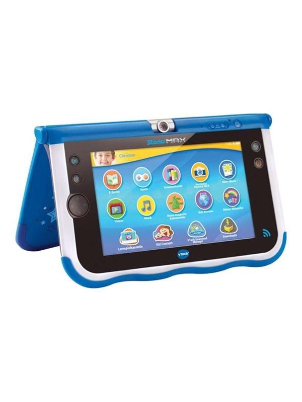 V-tech StorioMax 7 (tablet til børn)
