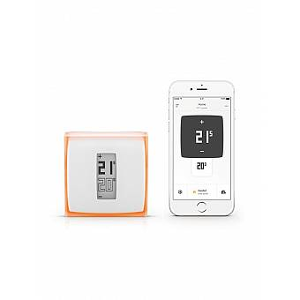 Thermostat by Stark V2