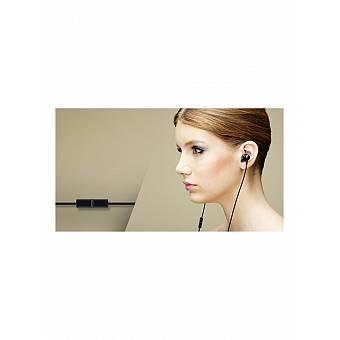 RP-HJX6ME - in ear headset