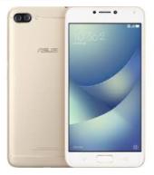 Asus Zenfone 4 Max 5.2 (dual sim)