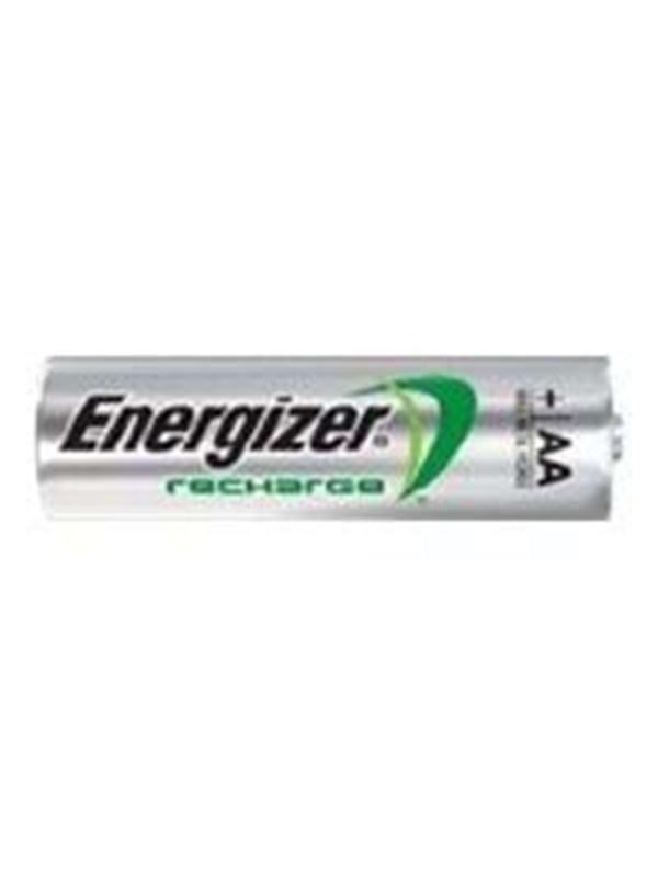 Recharge Power Plus Powerbank