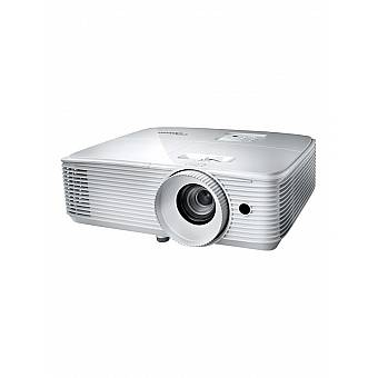 Projektor WU334