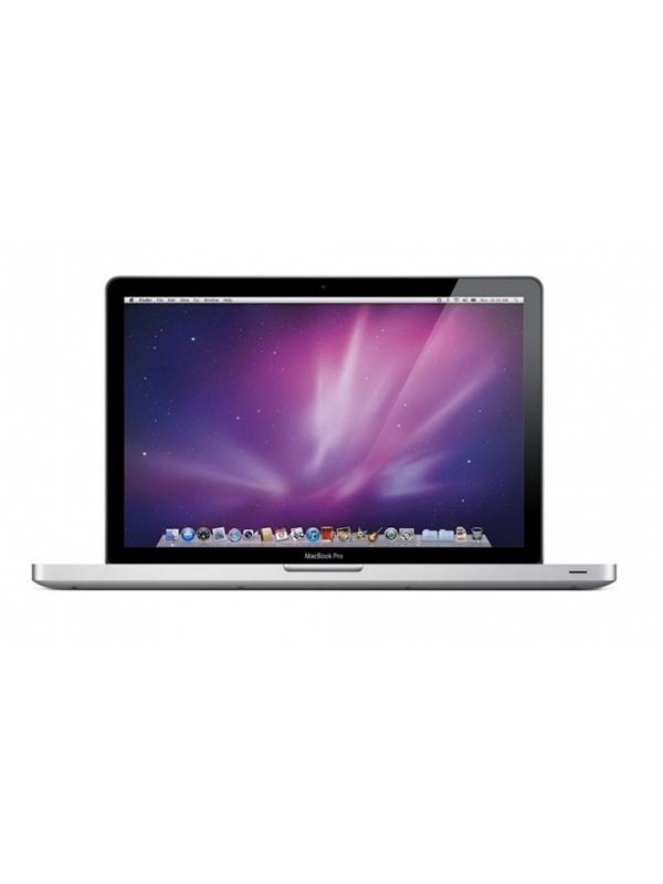 "Macbook Pro 13.3"" Refurbished"