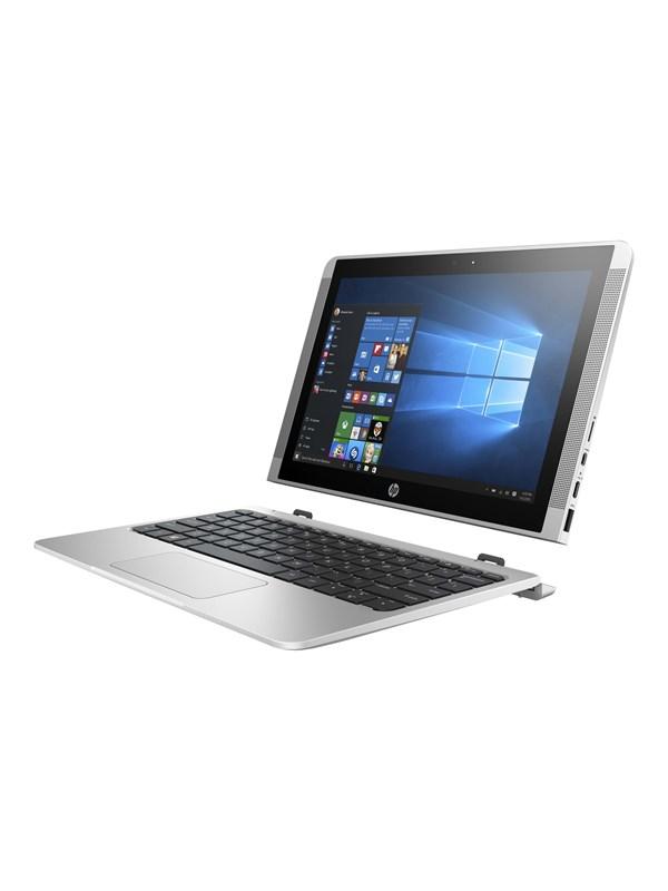HP HP X2 210