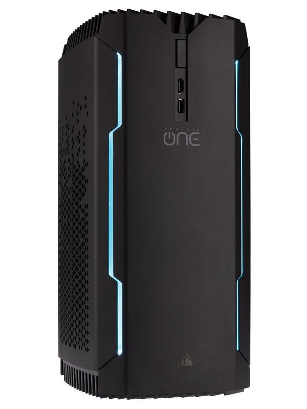 Corsair ONE PRO PLUS