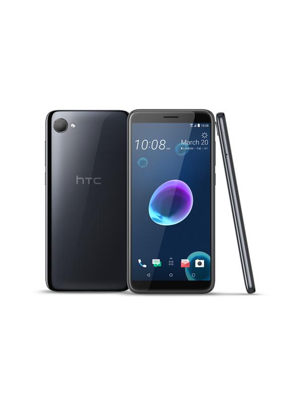 HTC Desire 12