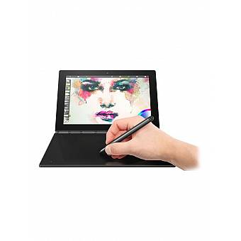 Lenovo Yoga Book 10 4G