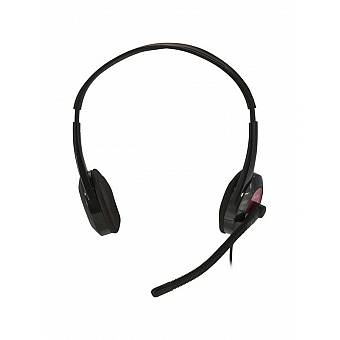 Headset HL-108