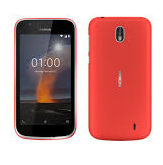 Nokia 1 (Android)