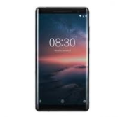 Nokia 8 Sirocco – Test, Review & Evaluation.