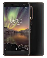 Nokia 6 (2018) – Test, Review & Evaluation.