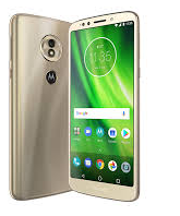Motorola Moto G6 Plus 64 GB – Test, Review & Evaluation.