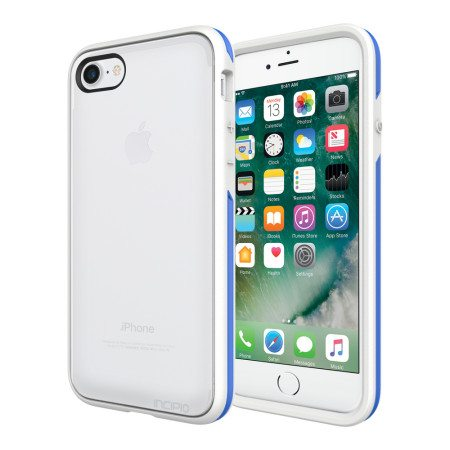 Incipio Performance Series Case [Slim] | iPhone 8/7