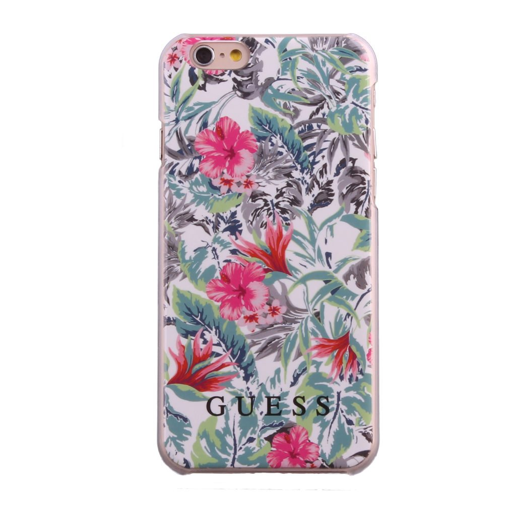 2Fast 2Fun Spring cover -Jungle design