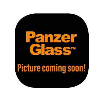 Panzer Panzerglass til Sony Xperia XZ2