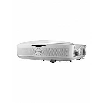 Dell Projektor S560